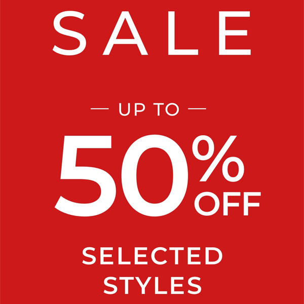 Clarks has more reductions