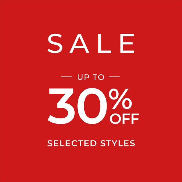 Step into the Clarks Sale
