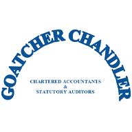 Goatcher Chandler logo